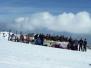Skifreizeit nach Laax 2007