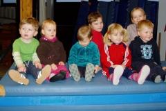 Eltern-Kind-Turnen-2012