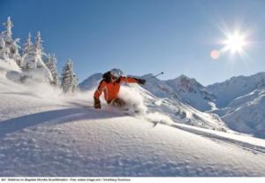 skifahrer_vorarlberg
